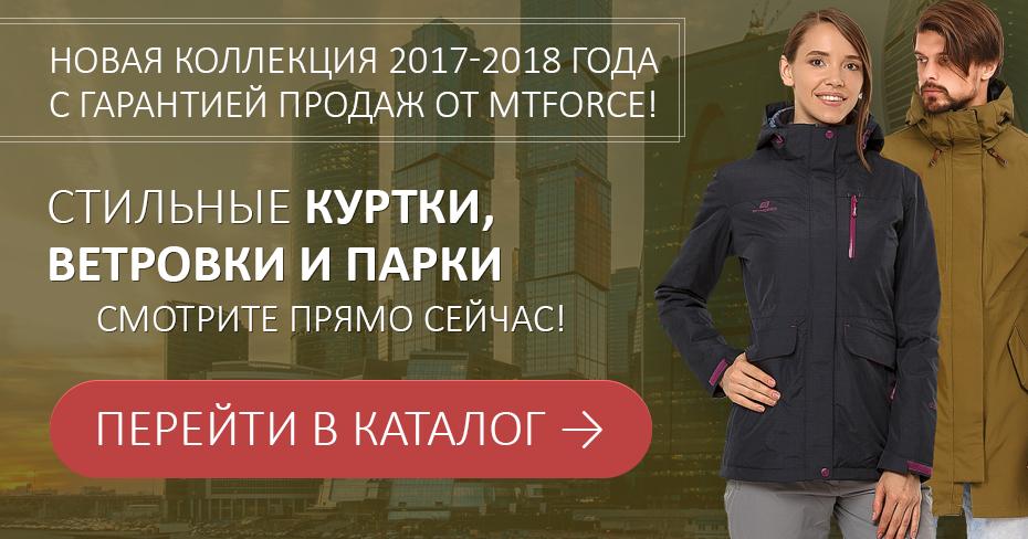 http://orgsp.ru/05_01.png