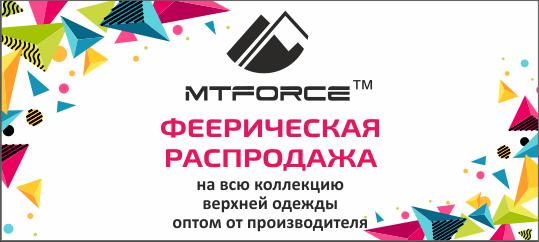 http://orgsp.ru/11223345.png