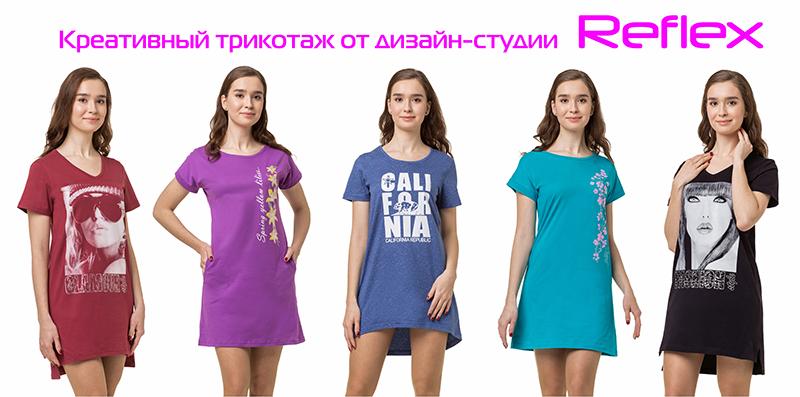http://orgsp.ru/Ban-3.jpg