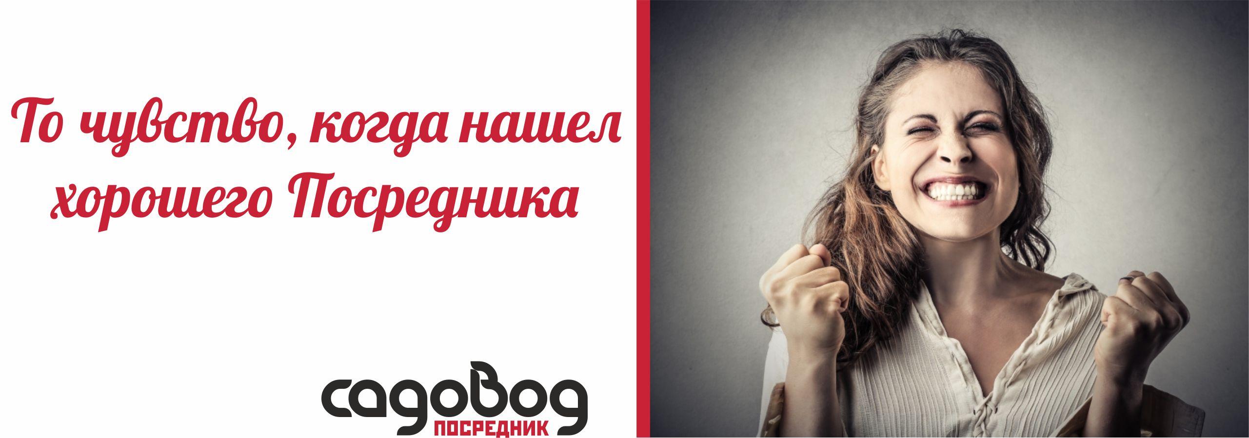 http://orgsp.ru/slide01.jpg