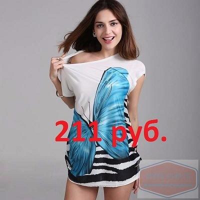 http://orgsp.ru/ssilki/648d8ff54b81.jpg