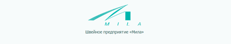 http://orgsp.ru/ssilki/Screenshot_2.png