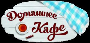 Cупер акция для Организаторов СП! Logo_5