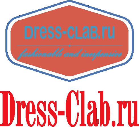 http://orgsp.ru/ssilki/logodressklab.png